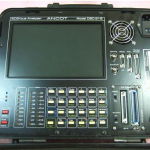 Ancot DSC-216/FT SCSI Bus Analyzer 30 Days Warranty